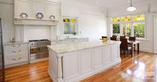 Heritage Kitchen Cabinets Heritage Kitchen