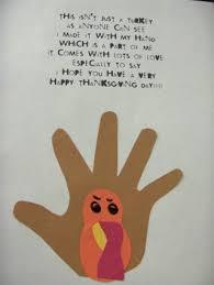 thanksgiving crafts for preschool home design