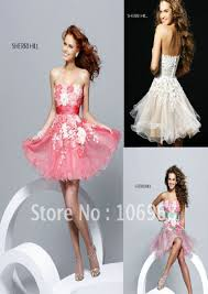 christmas party dresses at wallis best images collections hd for
