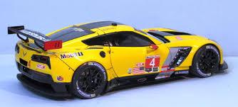 corvette c7 r review 2015 corvette c7 r ipms usa reviews