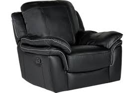 Black Leather Recliner Leather Recliners For Sale Leather Recliner Chairs
