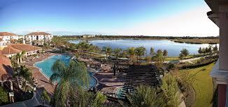 Aquatica Orlando Map by Vista Cay Updated 2017 Prices U0026 Condominium Reviews Orlando Fl