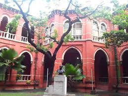 Mother In Law Houses Dr Ambedkar Government Law College Chennai Wikipedia