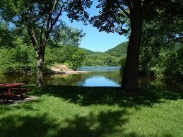 Wisconsin nature activities images Recreation boscobel wi wisconsin river parks pool summer rec jpg