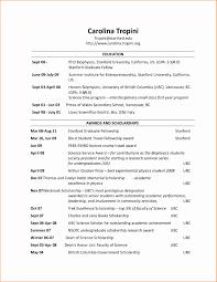 new resume formats 2017 resume header template fresh resume header new 2017 resume format