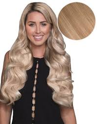 bellissima hair extensions bellissima 220g butter bellami hair extensions your