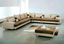 elegant and comfortable sofa set sofas for under 300 phoenixrpg