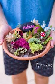 best 25 garden birthday ideas on pinterest butterfly garden