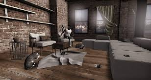 home interior design companies in dubai list of best interior design companies in dubai uae