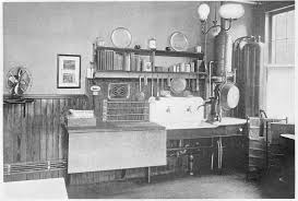 1930 victorian kitchen images reverse search