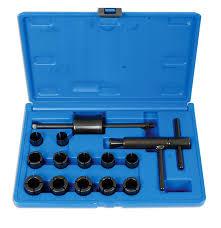 laser 3673 motorcycle brake piston removal tool amazon co uk car