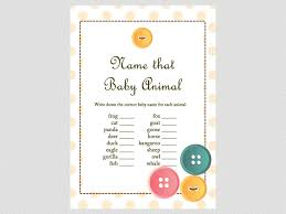 tlc22 archives magical printable