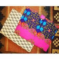 file cover design handmade handicraft folders handmade paper file folder manufacturer from jaipur