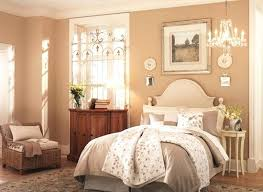 calm bedroom ideas tranquil bedroom ideas to complement the monochromatic bedroom