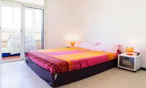 chambre des m騁iers ajaccio grand appartement 70m2 ajaccio vue mer corse du sud 1299793