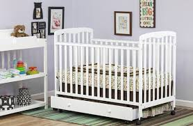 Small Baby Beds Cribs Unique Cribs Awesome Best Crib For Newborn Round Cribs