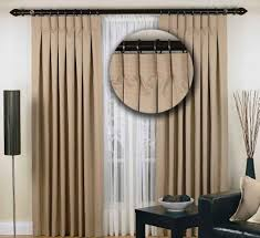 Different Kind Of Curtains Curtain 2017 Curtain Types And Design Collection Amusing Curtain