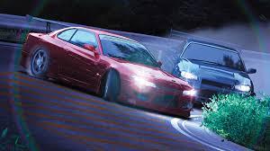 nissan silvia jdm japan cars nissan silvia s15 drifting cars jdm japanese