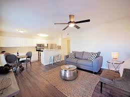 How To Decorate A House With No Money by 100 Best Apartments In Austin Tx From 660