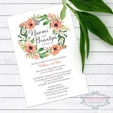 wedding invitation wedding invitations with rsvp cards included
