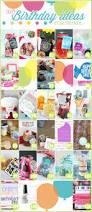 Halloween Birthday Gifts 787 Best Birthday Gift Ideas Images On Pinterest Birthday Ideas