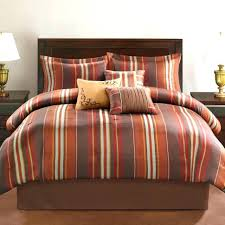 Cannon Bedding Sets Cannon Comforter Set