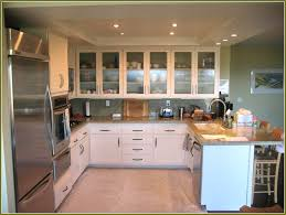 kitchen cabinets san diego pedini kitchen cabinets san diego