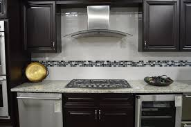 home depot kitchen appliance packages interior hhgregg appliance packages home depot appliance