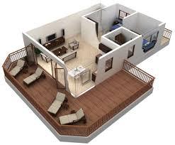2 floor apartments 2 bedroom wrap third floor apartment las canas dominican