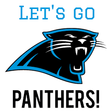 essex homes is cheering for our carolina panthers today let u0027s