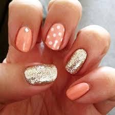 best 25 summer shellac nails ideas on pinterest summer shellac