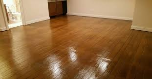 Laminate Floor Sealant Decorative Concrete Wood Cleveland Ohio Geauge Coatings