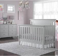 Baby Nursery Sets Furniture Baby Furniture Nursery Sets Hayneedle