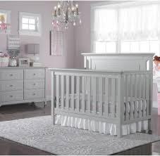 baby furniture on hayneedle nursery furniture