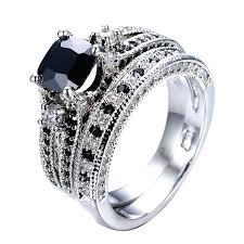 promise rings uk diamond promise rings for diamond promise rings uk etchedin me