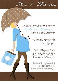 bear river photo greetings pregnant mama baby shower invitations