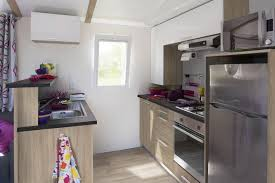cuisine louisiane mobil home louisiane atlantic vente de mobil homes toulon azur