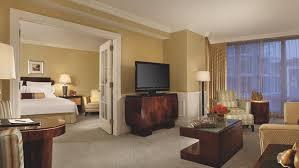 hotel suites washington dc 2 bedroom 2 schlafzimmer suiten in washington dc amazing 2 bedroom hotel