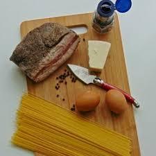 goosto fr recette de cuisine les meilleures recettes de cuisine sur goosto fr les plaisirs de la
