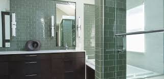 Bathroom Remodeling Kansas City by Kc U0027s Own Favorite Spaces Bathroom Remodel Kansas City Homes U0026 Style