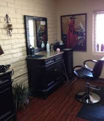 Salon Suite Geneva Il Mobbela The Most Elegant Waxing Station You U0027ll Ever Encounter Salon