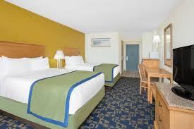 Comfort Inn Virginia Beach Oceanfront Days Inn Virginia Beach Oceanfront Virginia Beach Va United