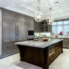 Kitchen Faucets Nyc New York Cabinet Knobs Bathroom Traditional With Pivot Mirror