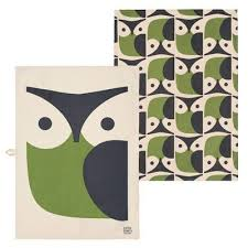 Home Design Brand Towels Stylish Orla Kiely Towels And Orla Kiely Bath Towels Shop Online