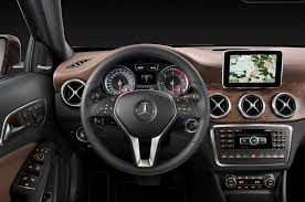 mercedes suv 2015 2015 mercedes gla class reviews and rating motor trend