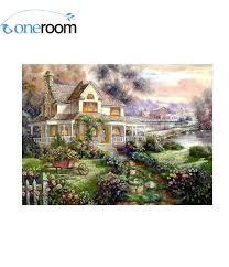 online buy wholesale country cross stitch from china country cross