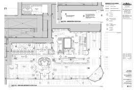 bench restaurant bench seating dimensions restaurant floor plans
