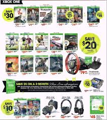 black friday deals at gamestop gamestop black friday 2017 deals u0026 sale blacker friday part 6