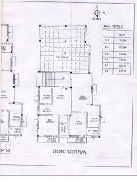 individual house plans escortsea