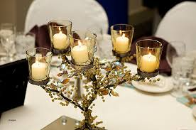 wedding table decorations candle holders holder candle holders for wedding tables elegant diy christmas